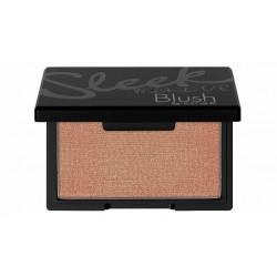 Sleek Blush