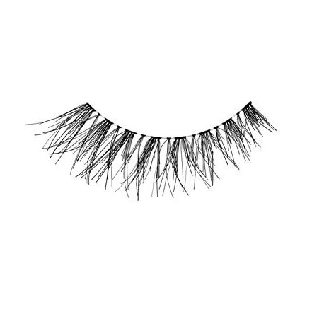 Ardell Fashion Lashes 136