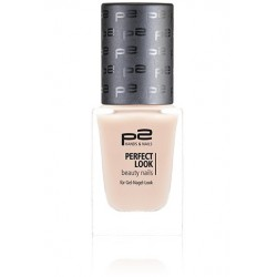 P2 Perfect Look Beauty Nails