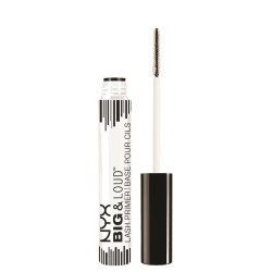 NYX Big and Loud Mascara Primer