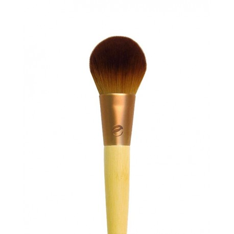 Eco Tools 1201 Tapered Blush