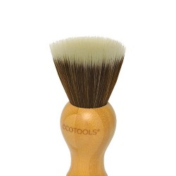 Eco Tools 1246 Sheer Finish Kabuki Brush