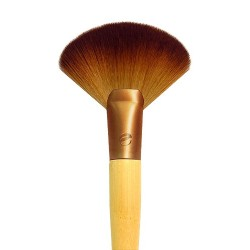 Eco Tools 1254 Deluxe Fan Brush