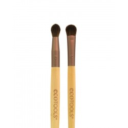 Eco Tools 1217  Eye Enhancing Duo Set