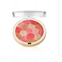 Milani Illuminating Face Powder 03 Beautys Touch
