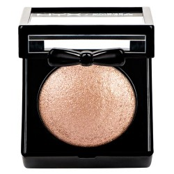 NYX Baked Eyeshadow