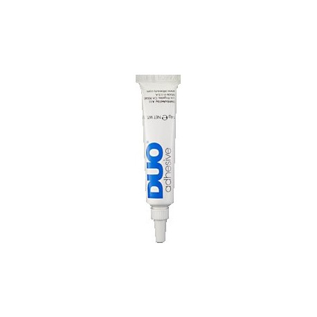 Ardell Lash CombDuo adhesive lepilo za umetne trepalnice v traku (14 g)