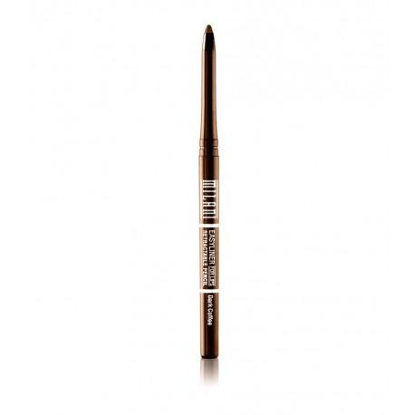 Milani EasyLiner Mechanical Lipliner Pencil