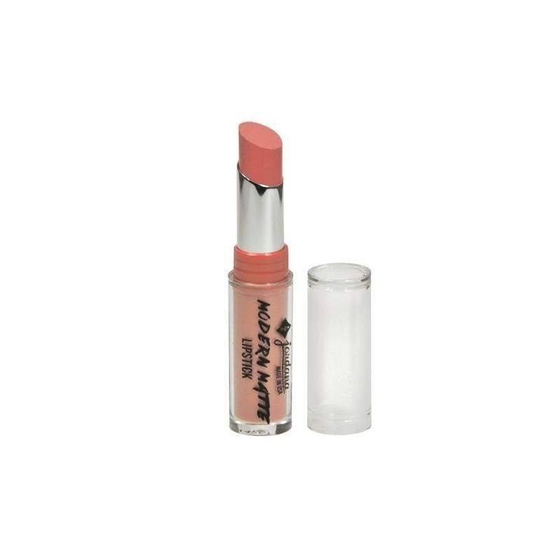 Jordana Modern Matte Lipstick Review & Swatches - Musings