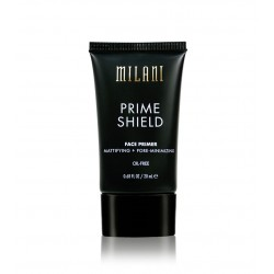 Milani Prime Perfection Hydrating + Pore Minimazing  Face Primer