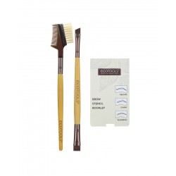 Eco Tools 1307 Brow Shaping Set