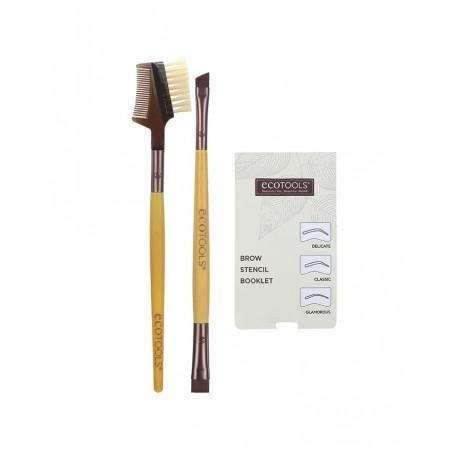 Eco Tools 1307 Brow Shaping Set