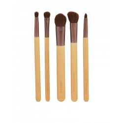 Eco Tools 6 piece essential eye set