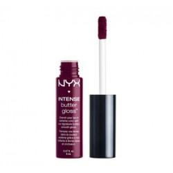 NYX Intense Butter LipGloss