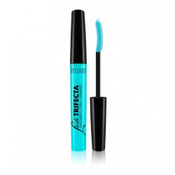 Milani Big& Bigger Mascara