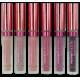 LA Splash Velvet Matte Lipstick 1460