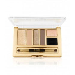 Milani Everyday Eyes 06 Vital Brights