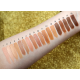 L.A. Girl Pro Conceal HD