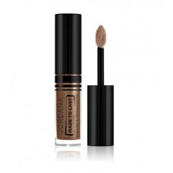 Jordana Liquid Eyeshadow