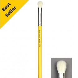 Bdellium Tools xx