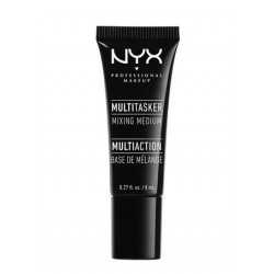 NYX Multitasker Medium