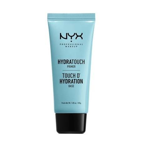 NYX Hydra Touch Primer