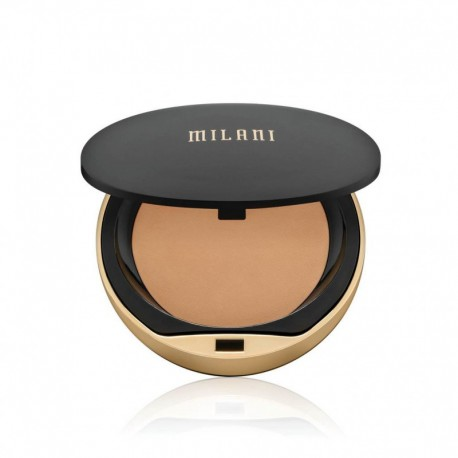 Milani Conceal + Perfect Perfect ShineProof matirni puder