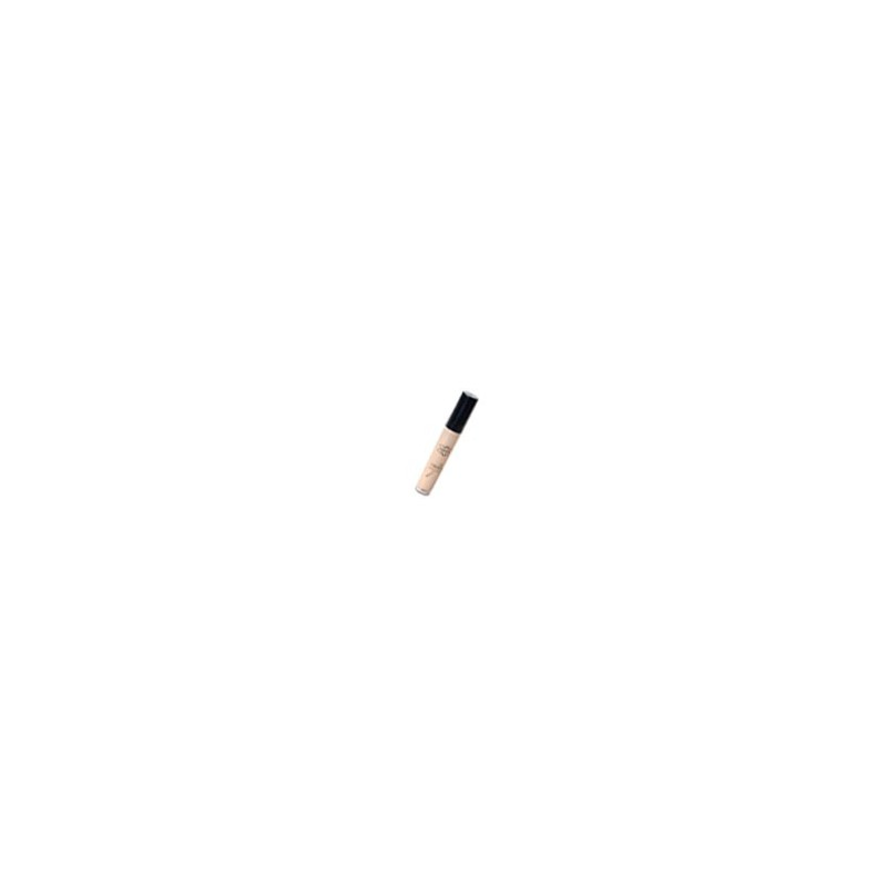 Nyx concealer wand korektor na gobico 03 light - Nyx concealer wand light ...