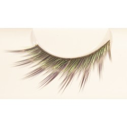Elise Faux Eyelashes 064