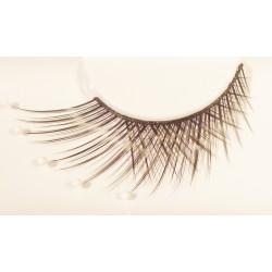 Elise Faux Eyelashes 112